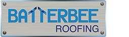 Batterbee Roofing Logo